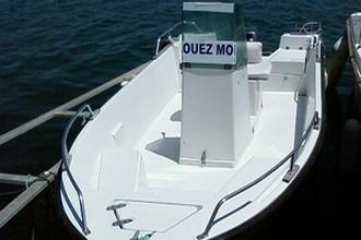Permis bateau stages permis bateau mer permis c tier - Location bateau sans permis port leucate ...