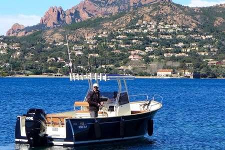 Sorties catamaran st rapha l var 83 matin e apr s midi - Meteo marine port camargue saint raphael ...