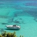 Offrez un permis bateau