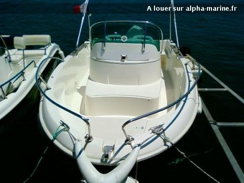 location bateaux valras plage h rault 34 louer bateau moteur valras plage cap agde. Black Bedroom Furniture Sets. Home Design Ideas